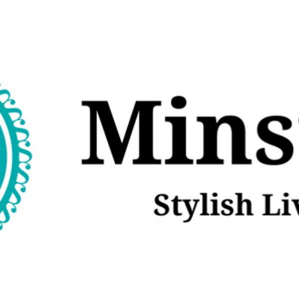 Minster Stylish Living