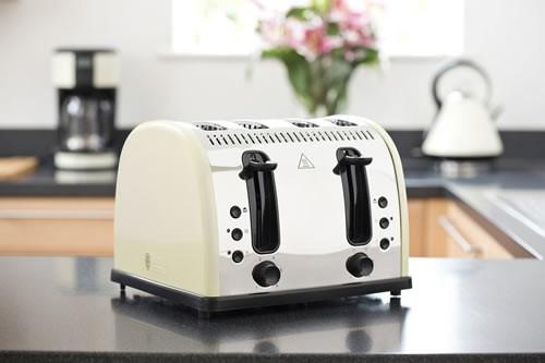 russell-hobbs-legacy-4-slice-toaster-cream-2