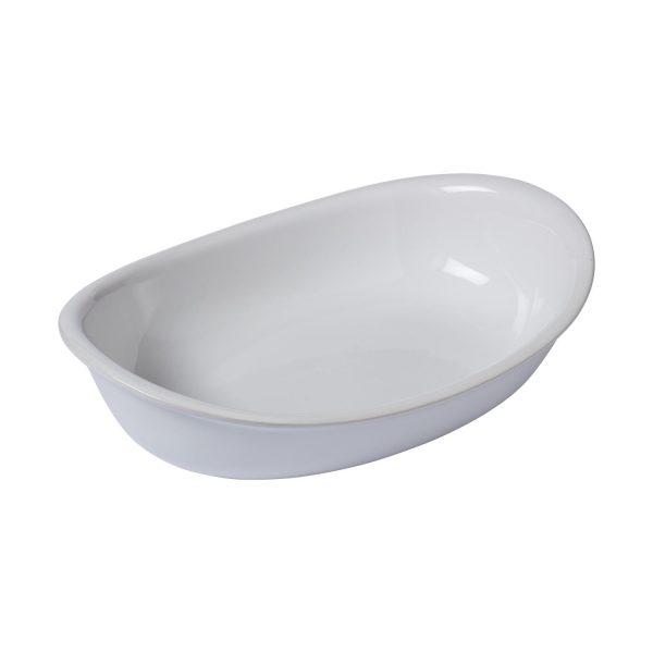 white_oval_big