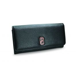 126114_the_clarence_purse_black