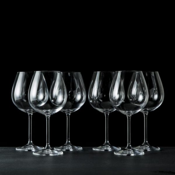 Tipperary-Crystal-Connoisseur-Set-of-6-Wine-Glasses-TIPP26-0 (1)