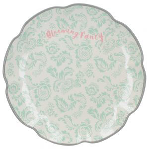 bf_plate_1-300x300