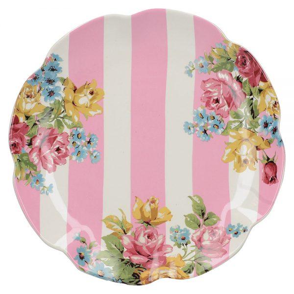 bf_stripe_plate_1