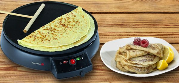breville-traditional-crepe-maker-440665
