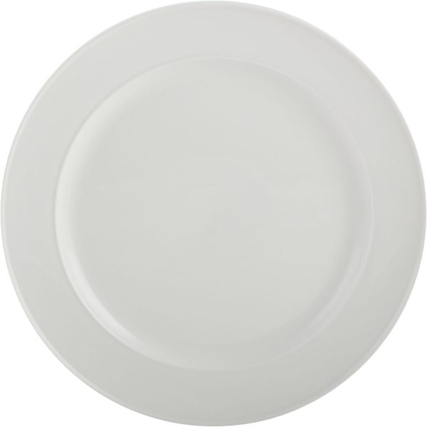 large-mikasa-m-whiteware-dinner-plate-29cm