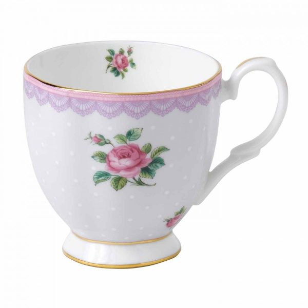 royal-albert-candy-love-lilac-mug-701587145633