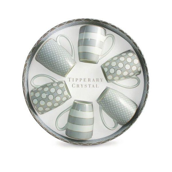 105904_All_Grey-Spots_Stripes_1_a4b18cd2-cb71-4fc9-9bdf-a669296ad027_1024x1024