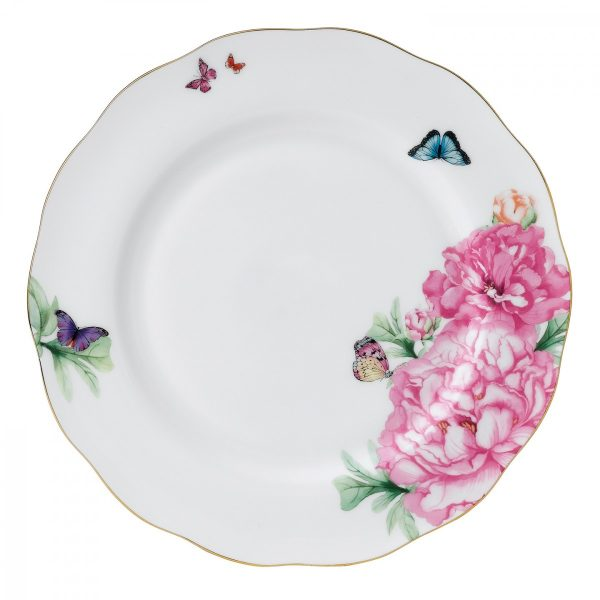 royal-albert-miranda-kerr-plate-701587016179
