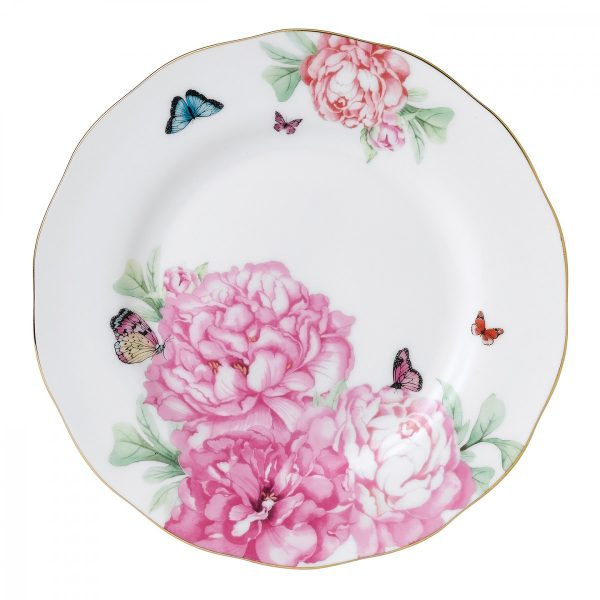 royal-albert-miranda-kerr-plate-701587016186