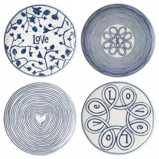 royal-doulton-ed-love-plates-701587336079