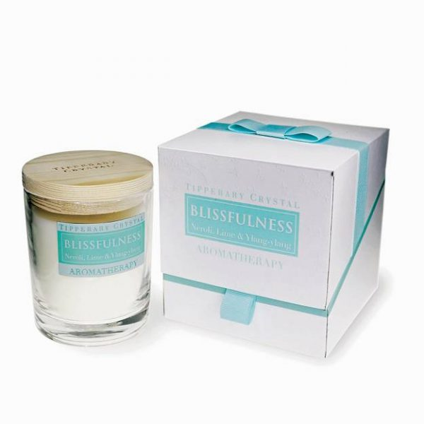 tipperary-crystal-aromatherapy-blissfulness