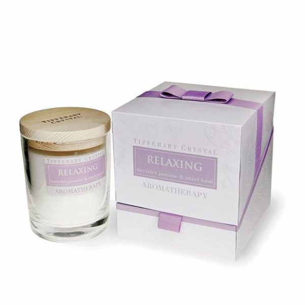 tipperary-crystal-aromatherapy-relaxing