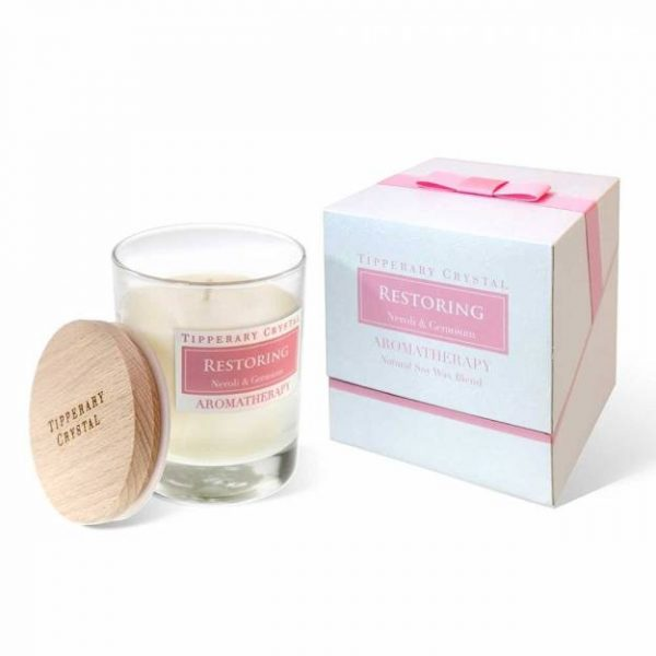 tipperary-crystal-aromatherapy-restoring