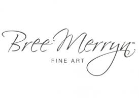 Bree Merryn