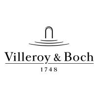 Villeroy & Boc